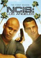 220px-NCIS_Los_Angeles_-_The_1st_Season