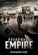 boardwalk-empire-fifth-season.31801