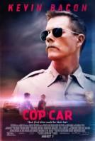 Poster_Cop_Car-203x300